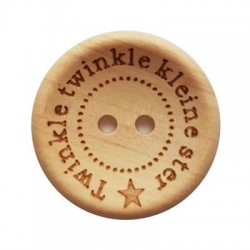 "Durable - ""Twinkle twinkel""..."