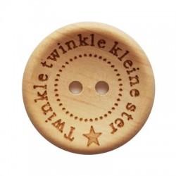 """Durable - """"Twinkle twinkel""""..."""