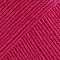 Drops Drops Muskat Uni 34 - pink
