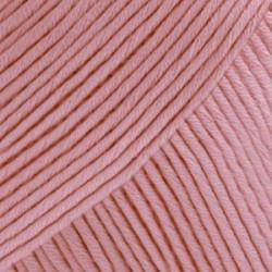 Drops Muskat Uni 06 - lichtroze