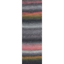 Mille Colori Socks & Lace...