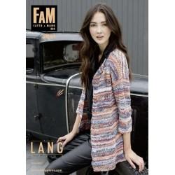 FAM232 Urban