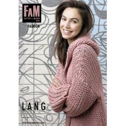 FAM233 Fashion
