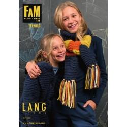 FAM208 Teenies