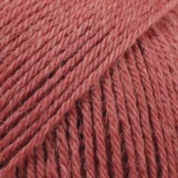 Drops Nord Mix 21 -brick red