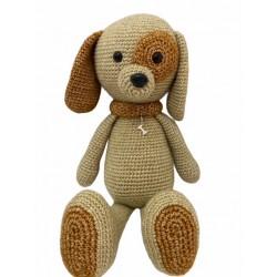 Doggie Bailey