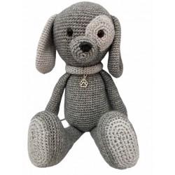 Doggie Jersey