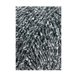 Lang Yarns Italian Tweed...