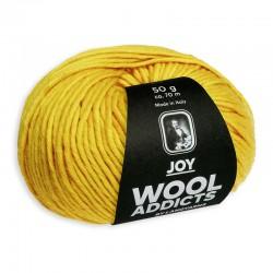 Lang Yarns Joy 1065.0014 jaune