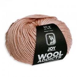 Lang Yarns Joy 1065.0028 rose