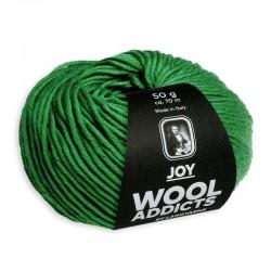 Lang Yarns Joy 1065.0016 green