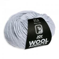 Lang Yarns Joy 1065.0023...