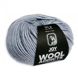 Lang Yarns Joy 1065.0024 grau