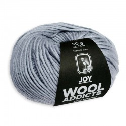 Lang Yarns Joy 1065.0024 grijs