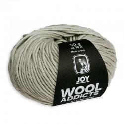Lang Yarns Joy 1065.0039 taupe