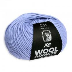 Lang Yarns Joy 1065.0021...