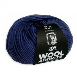 Lang Yarns Joy 1065.0035...