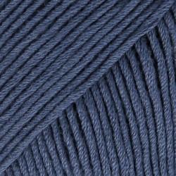 Drops Safran Uni 09 - bleu...