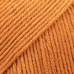 Drops Safran Uni 67 pumpkin