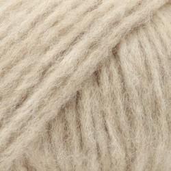 Drops Wish Mix 05 beige