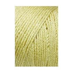 Lang Yarns Liza 1069.0014 geel