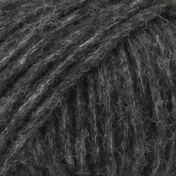 Drops Wish Mix 06 dark grey