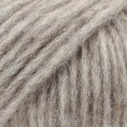Drops Wish Mix 08 grijs beige