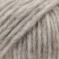 Drops Wish Mix 08 gris beige