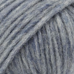 Drops Wish Mix 09 denim blue