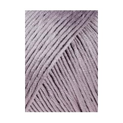 Lang Yarns Golf 163.0048