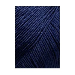 Lang Yarns Golf 163.0025
