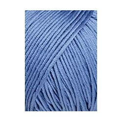 Lang Yarns Golf 163.0033