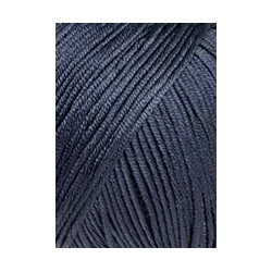 Lang Yarns Golf 163.0070