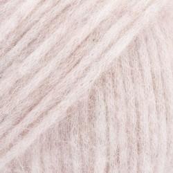 Drops Air Uni 33 - pink sand