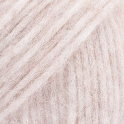 Drops Air Uni 33 - rosa sand