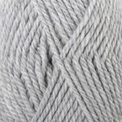 Drops Alaska Mix 03 - gris...