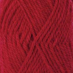 Drops Alaska uni colour 10...