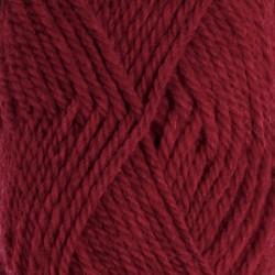 Drops Alaska uni colour 11...