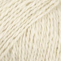 Drops Soft Tweed 01 naturel