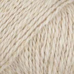 Drops Soft Tweed 02 marzipan