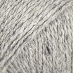 Drops Soft Tweed 06 galets