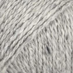 Drops Soft Tweed 06 kies