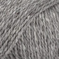 Drops Soft Tweed 07 pavés