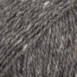 Drops Soft Tweed 08 grains...