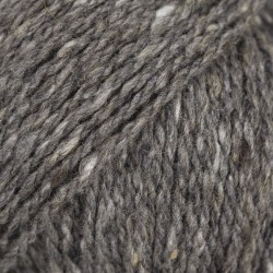 Drops Soft Tweed 08...