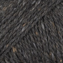 Drops Soft Tweed 09 rabe