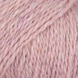 Drops Soft Tweed 12...