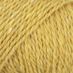 Drops Soft Tweed 13 lemon pie