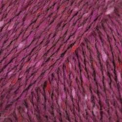 Drops Soft Tweed 14...