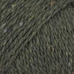 Drops Soft Tweed 17...